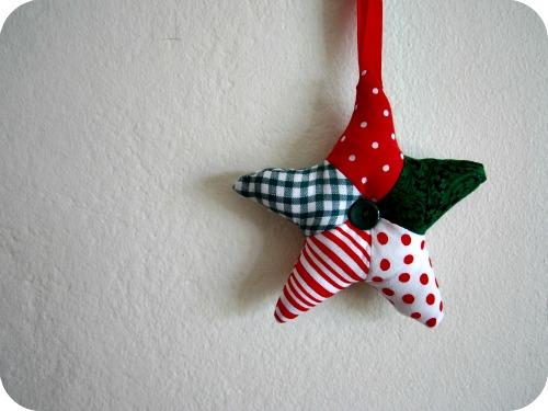 2012_12_22_decoration