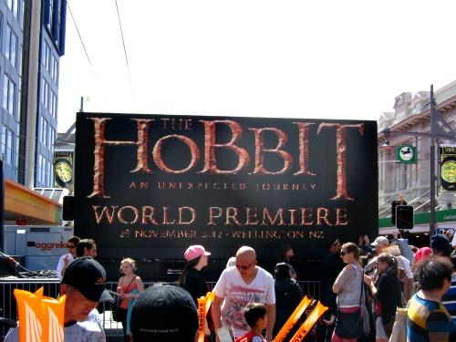 hobbit_sign