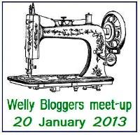 Jan bloggers meet up button