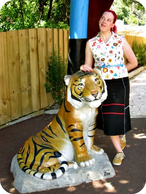 tiger_statue