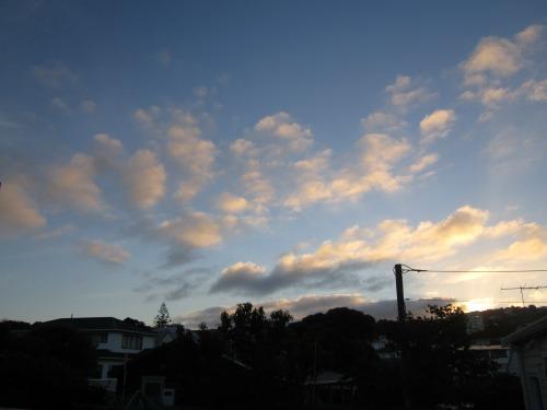 2013_02_24_cloud