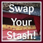 Swap Your Stash