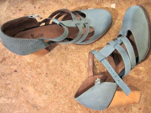 2013_03_18_shoes