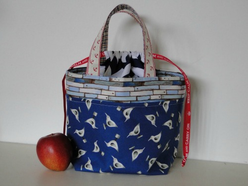 lunch bags 002