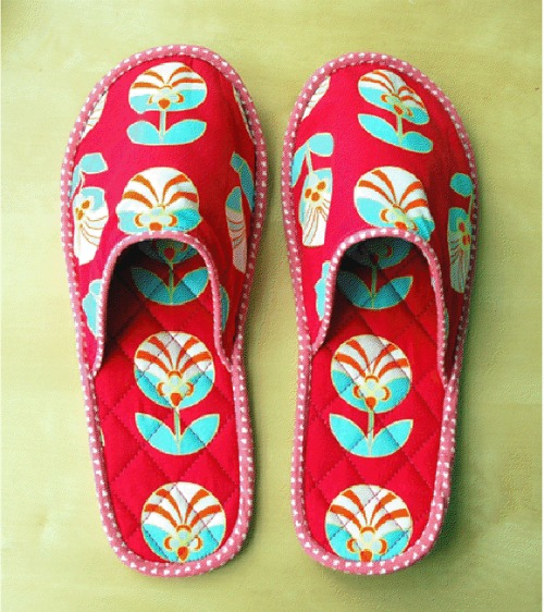 slippers_top