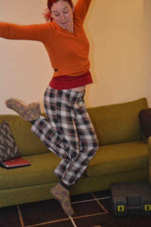 Jump_tummy