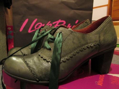2013_07_02_shoes