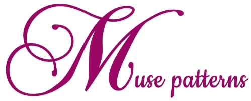 Muse Patterns